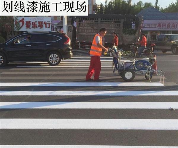 黑龙江油漆厂家