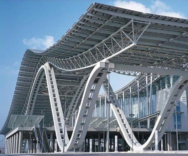 yabo官方网站钢结构漆