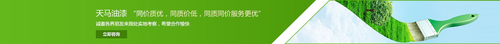 亚博体彩网址工业亚博视频破解版