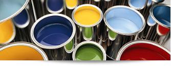 yabo官方网站工业油漆